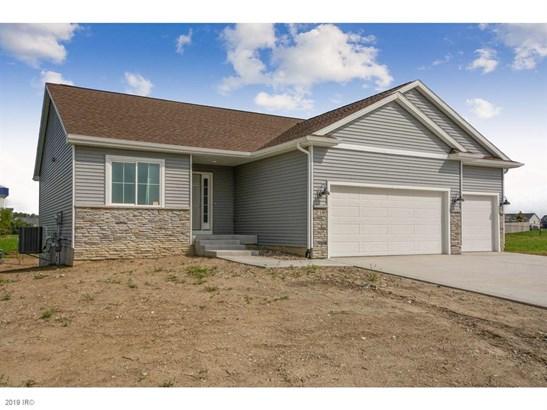 Residential, Ranch - Norwalk, IA