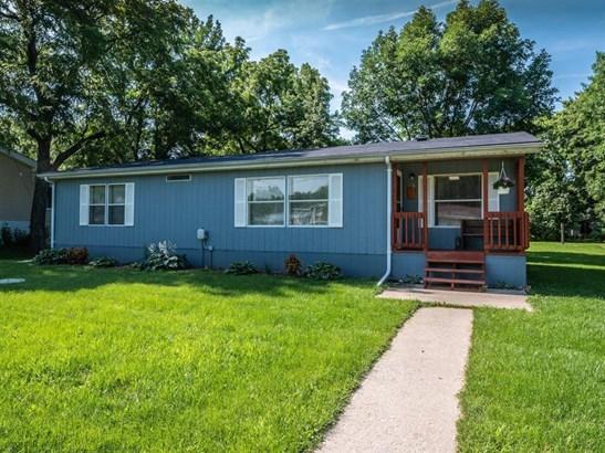 Residential, Ranch - Minburn, IA (photo 1)