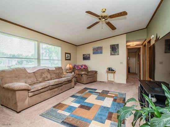 Residential, Ranch - Minburn, IA (photo 2)