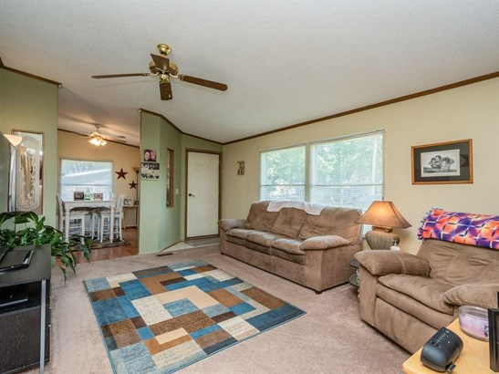 Residential, Ranch - Minburn, IA (photo 3)