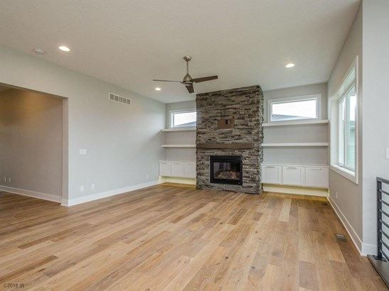 Residential, Ranch - Waukee, IA (photo 4)