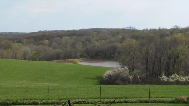Acreages, Ranch - St Charles, IA (photo 2)