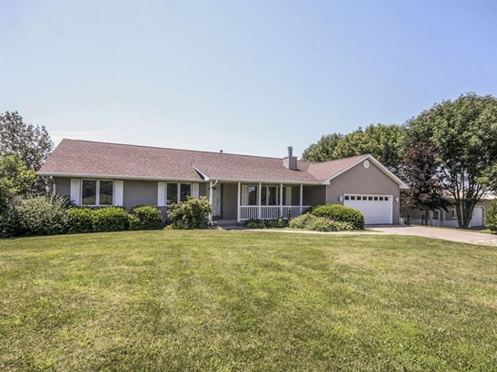 Acreages, Ranch - St Charles, IA (photo 3)