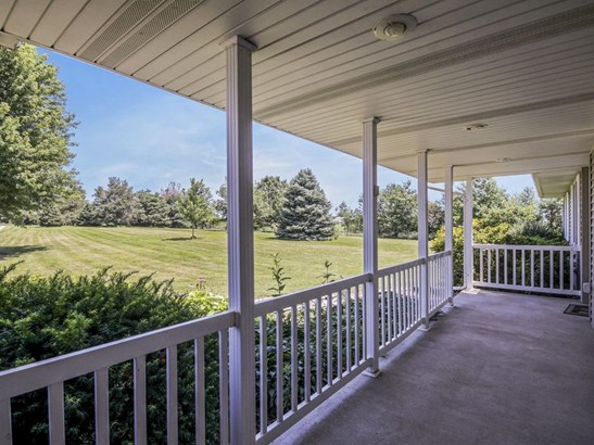 Acreages, Ranch - St Charles, IA (photo 4)