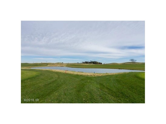 Residential, Ranch - Ankeny, IA (photo 3)