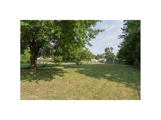 Residential, Bungalow - Des Moines, IA (photo 4)