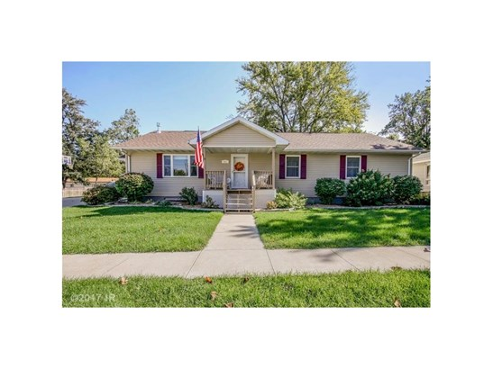 Residential, Ranch - Dexter, IA (photo 1)