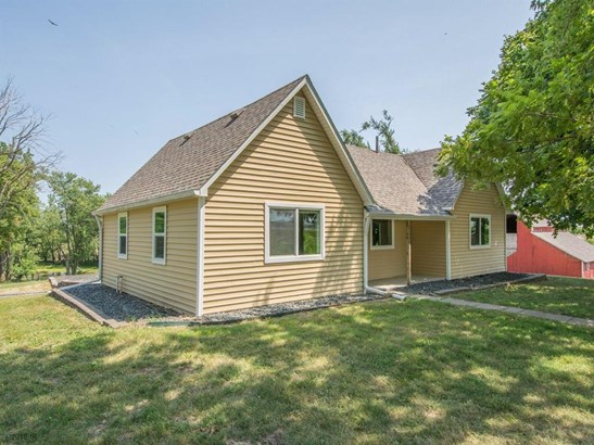 Acreages, Ranch - Winterset, IA