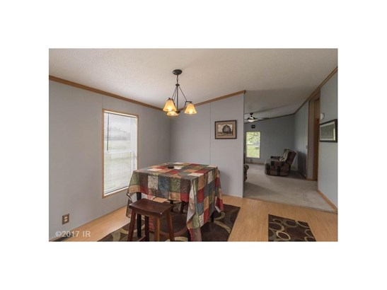 Residential, Ranch - Earlham, IA (photo 5)