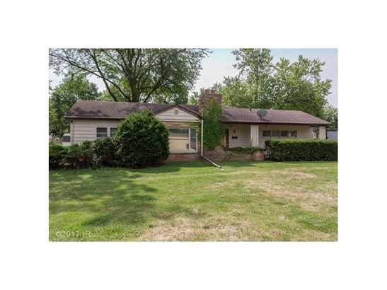 Residential, Ranch - Windsor Heights, IA (photo 1)