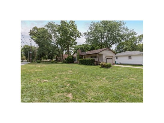 Residential, Ranch - Windsor Heights, IA (photo 3)