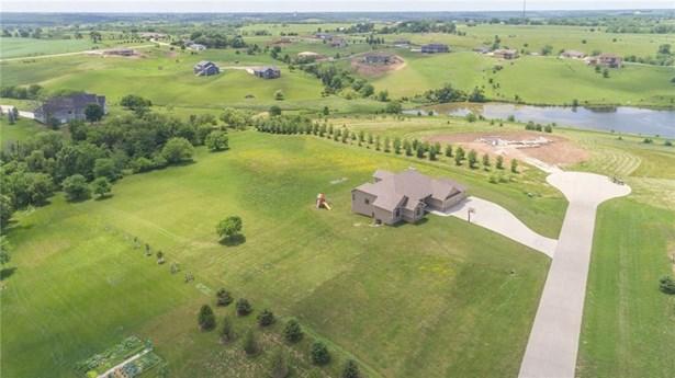 Acreages, Ranch - Van Meter, IA (photo 3)