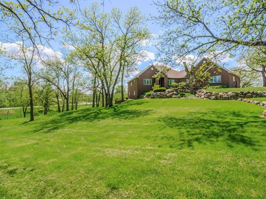Residential, Ranch - Grimes, IA (photo 5)