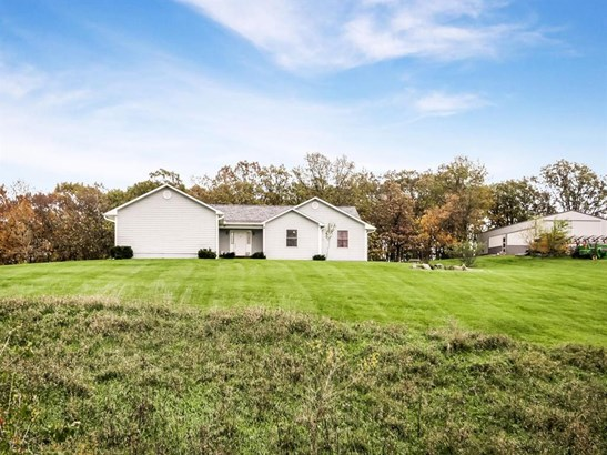 Acreages, Ranch - New Virginia, IA (photo 1)