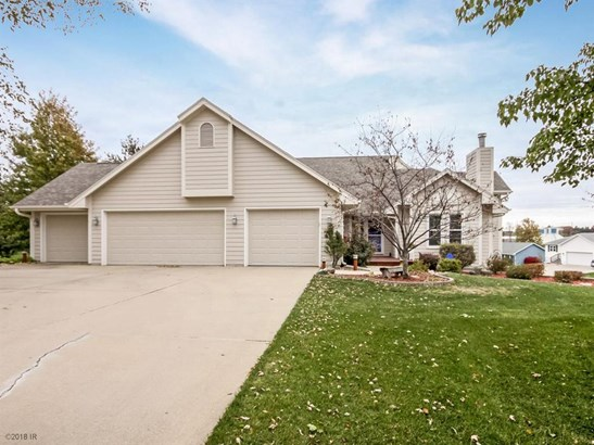 Residential, Ranch - Indianola, IA (photo 5)