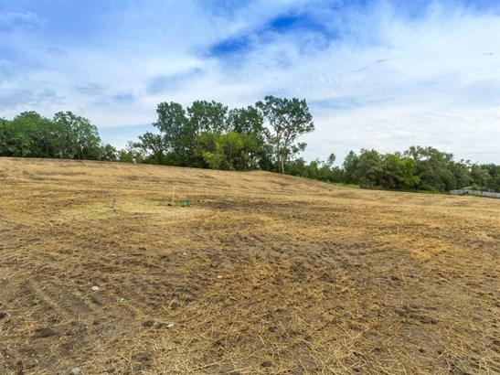 Cross Property - Granger, IA (photo 3)