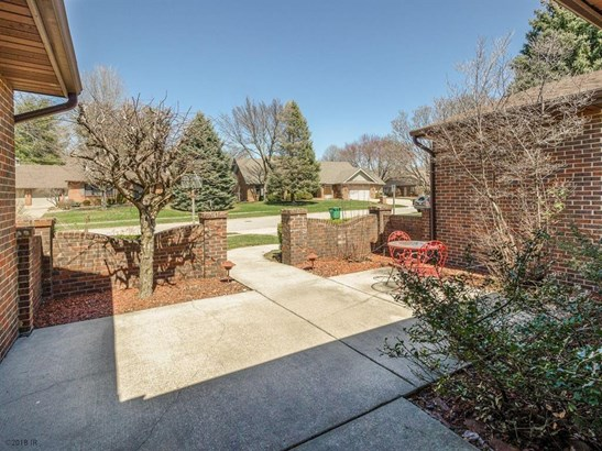 Residential, Ranch - West Des Moines, IA (photo 3)