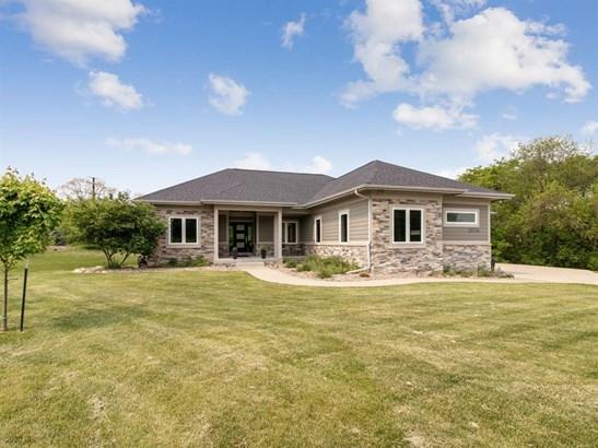 Residential, Ranch - Van Meter, IA