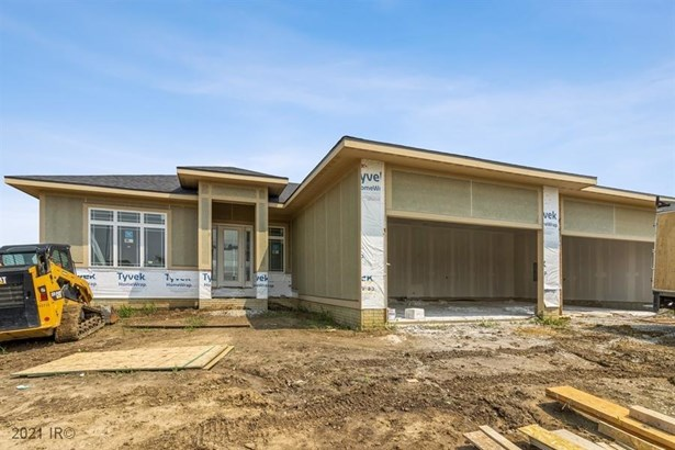 Residential, Ranch - Urbandale, IA
