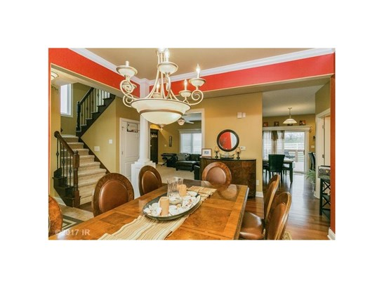 Residential, Two Story - De Soto, IA (photo 4)