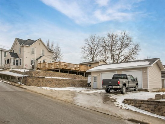 Residential, Two Story - Colfax, IA (photo 1)
