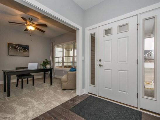 Residential, Two Story - Norwalk, IA (photo 4)