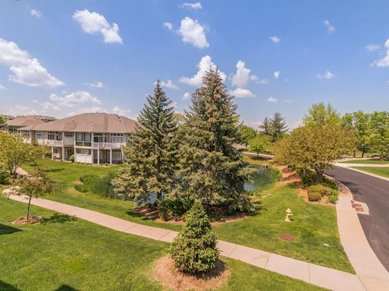 Ranch, Condo-Townhome - West Des Moines, IA (photo 5)