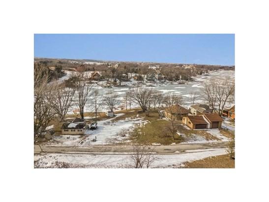 Cross Property - Ellston, IA (photo 3)