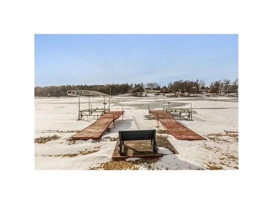 Cross Property - Ellston, IA (photo 4)