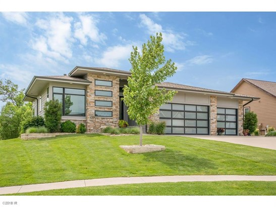 Residential, Ranch - Clive, IA