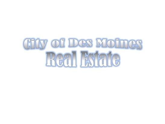 Cross Property - Des Moines, IA (photo 1)