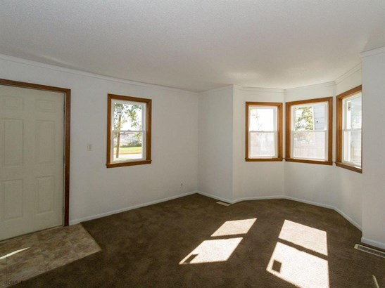 1.5 Story, Residential - Boone, IA (photo 3)