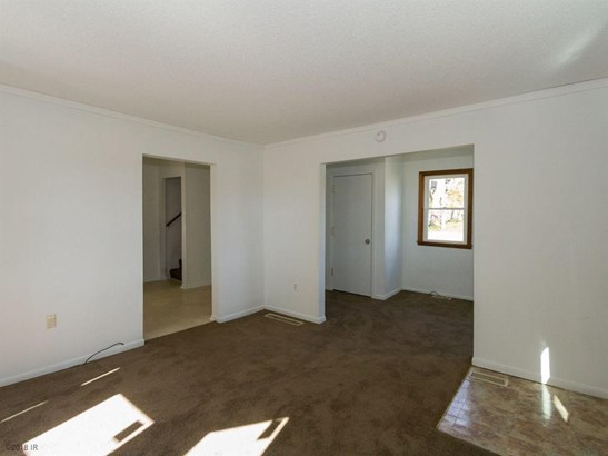 1.5 Story, Residential - Boone, IA (photo 5)