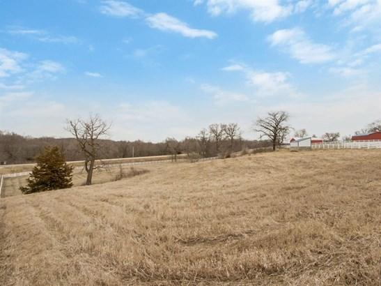 Residential Lot - Springville, IA (photo 5)