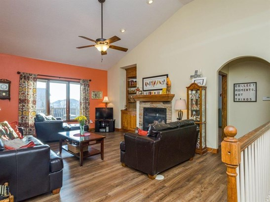 Residential, Ranch - Polk City, IA (photo 2)