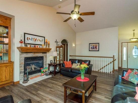Residential, Ranch - Polk City, IA (photo 3)
