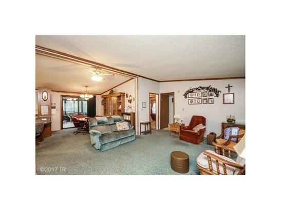 Residential, Ranch - Melcher-Dallas, IA (photo 2)