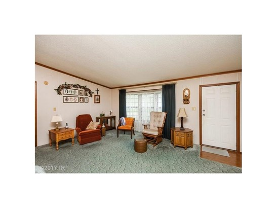 Residential, Ranch - Melcher-Dallas, IA (photo 3)