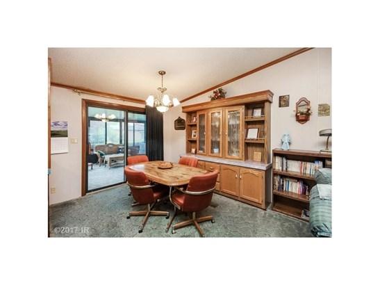 Residential, Ranch - Melcher-Dallas, IA (photo 4)