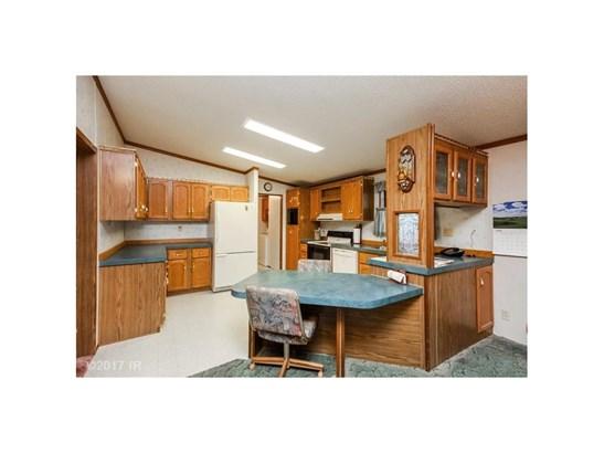 Residential, Ranch - Melcher-Dallas, IA (photo 5)
