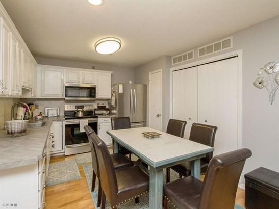 Condo-Townhome, Apartment Style - Urbandale, IA (photo 5)