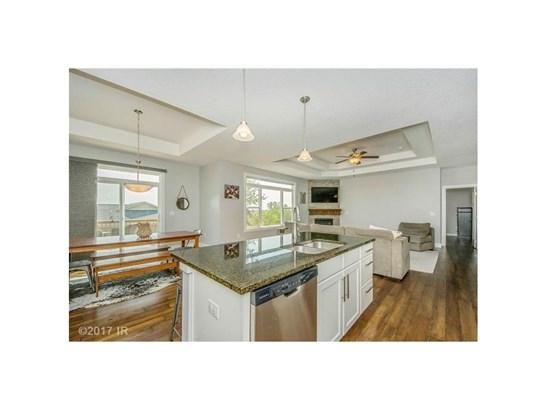 Residential, Ranch - Altoona, IA (photo 5)