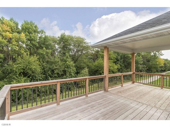 Residential, Ranch - Grimes, IA (photo 3)
