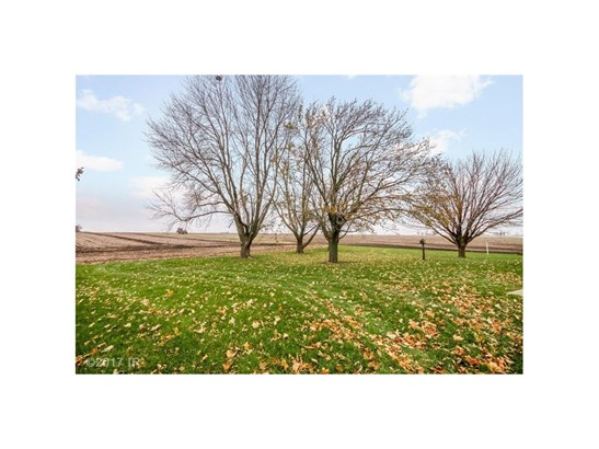 Acreages, Ranch - Indianola, IA (photo 3)
