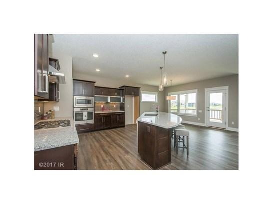 Residential, Ranch - Ankeny, IA (photo 5)