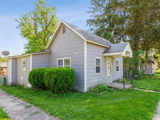 Residential, Bungalow - Indianola, IA