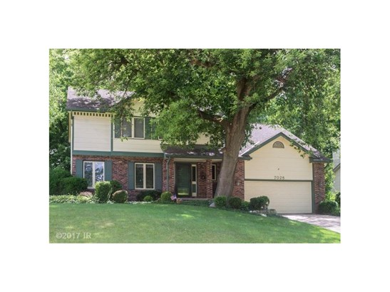 Residential, Two Story - Urbandale, IA (photo 1)