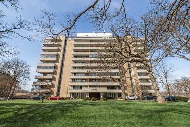 Condo-Townhome, Apartment Style - Des Moines, IA