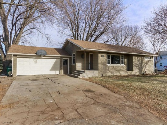 Acreages, Ranch - Runnells, IA (photo 1)