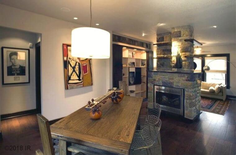 Condo-Townhome, Apartment Style - Des Moines, IA (photo 4)